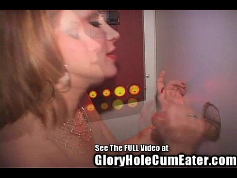 Glory hole romford