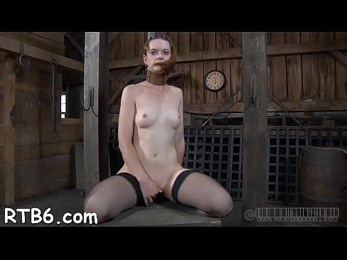 nympho porn