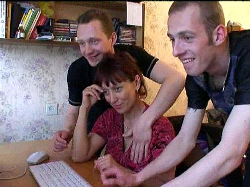 Mature amalia porn russian