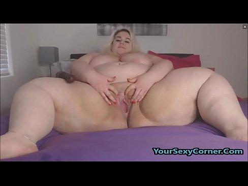 Kristina and karissa shannon nude
