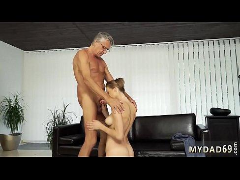 3d gangbang sex biggest orgys