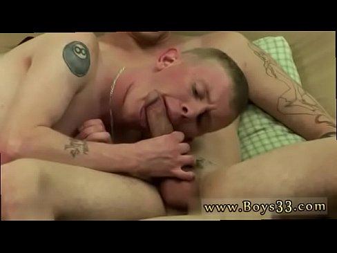 Tattoo gay black masterbation