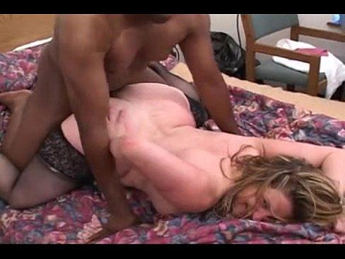Wife Interracial 25