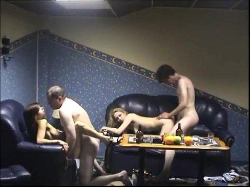 Скрытые съемки проститутки симферополь найти проститутка