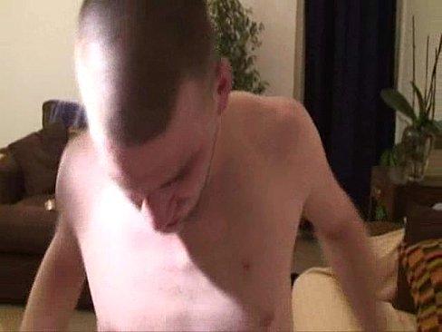 postman always fucks twice brits xvideos com
