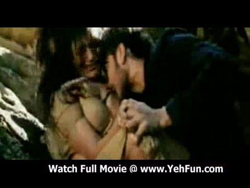 Bollywood actress doing sex scenes