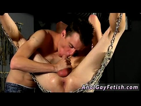 free gay porn star blowjob and swallow cum