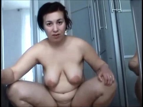 nude female rugby match