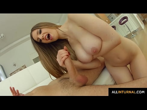 Big Titty Girls Getting Fucked
