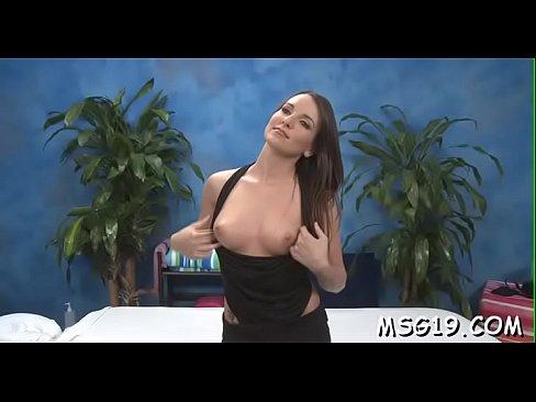 speak this theme kim and bony sex message, matchless)))