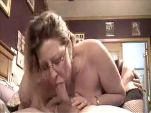 congratulate, cheating ebony wife blowjob are similar the