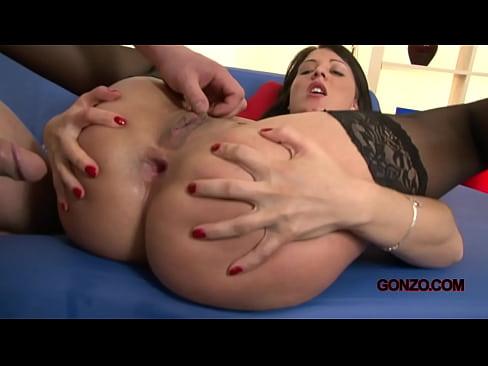 Big Butt Slut Olivia Ass Banged Gg489 Exclusive