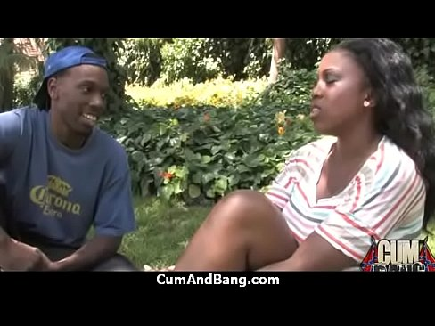 Cheating Girl Giving Head
