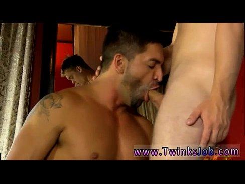 Hot sex gay 3gp