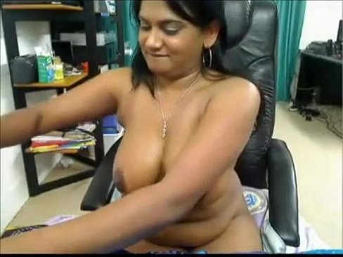 Office me self sex with dummy cock by boss
