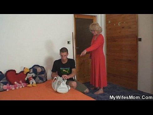 watch anna zolotarenko online