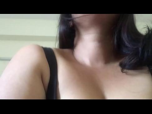Priyanka on top's Thumb