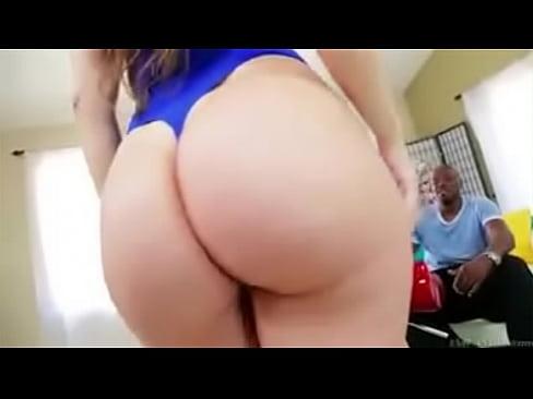 Big Ass Porn Stars Videos