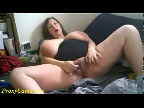 Порно Толстух На Веб Камеру