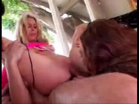 Asian handicaped lady fuck