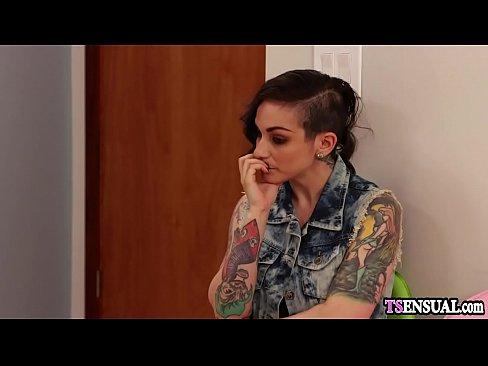 Solo Female Teen Webcam