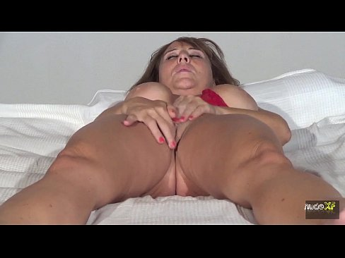 Tumblr oiled up black pussy