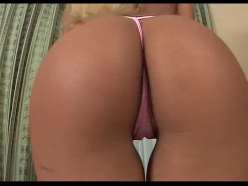 cover video Hardcore Sex 2