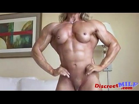 Amateur couple homemade sex