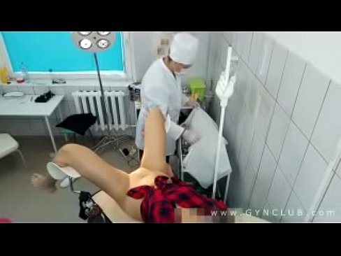 shemale bareback cum
