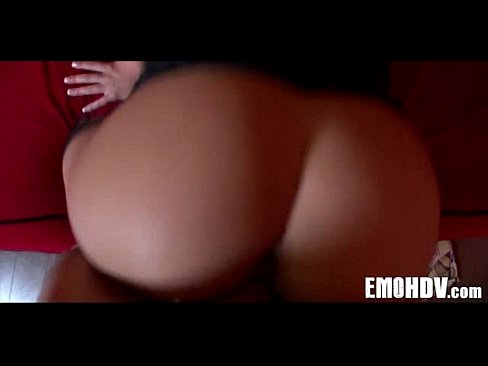 Emo slut gets fucked 254