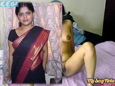 Sexi indian bhabhi
