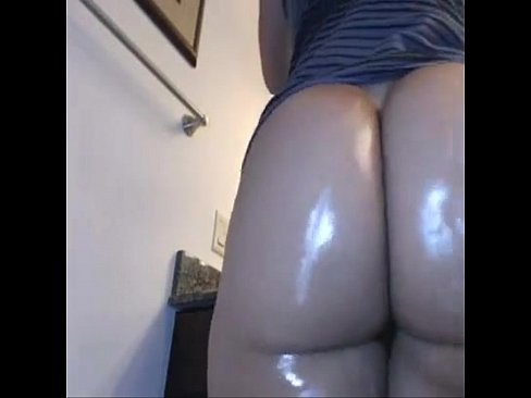 Sexy brigitta videos