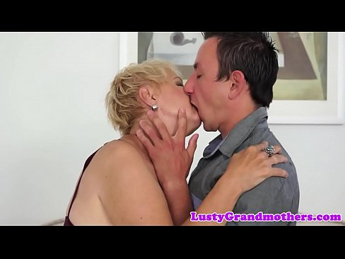 consider, that you xxx older women porn quickly answered congratulate, you