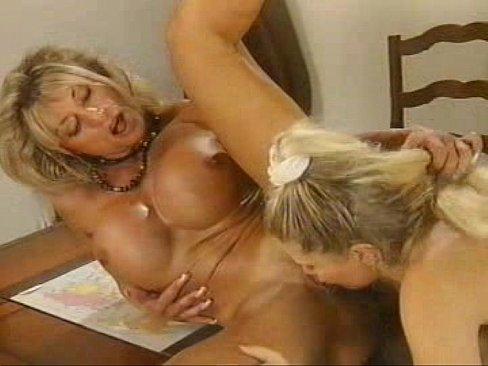 Erica campbell blow job