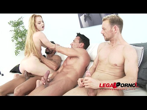 Extreme Brutal Teen Dp Hot Anal Big Dildo