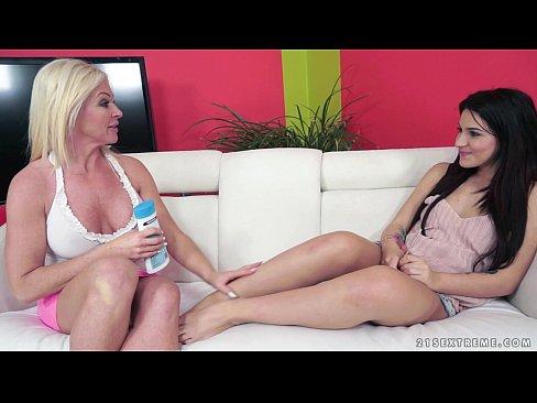 homeade milf porn