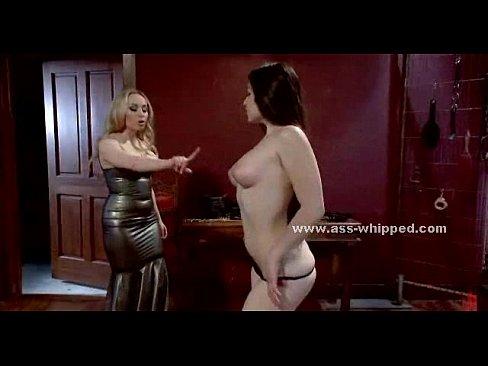 Lesbianx sexo orgam galleries