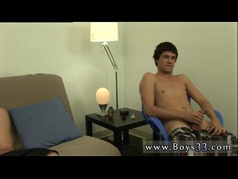 Nude bangladeshi collage girl