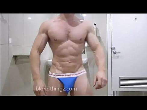 First time vergin puss xxx porn free vidio downlod