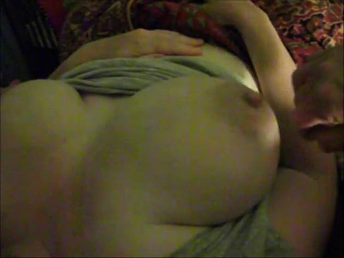 Anorexic sex porn women