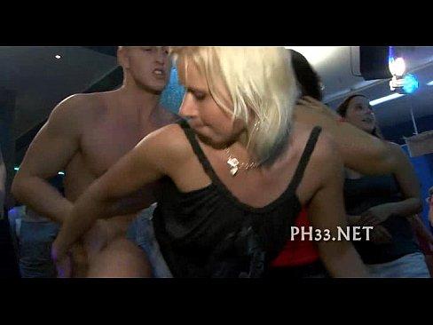 norsk porno film sexstillinger i dusjen