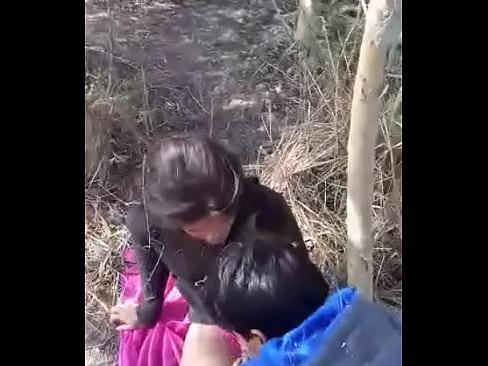 Naked virgin nepali girls pictures