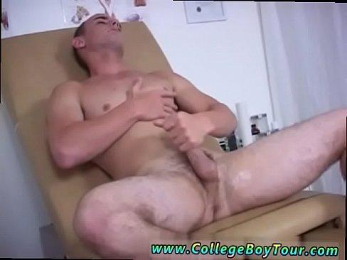 Amateur ass spread porn