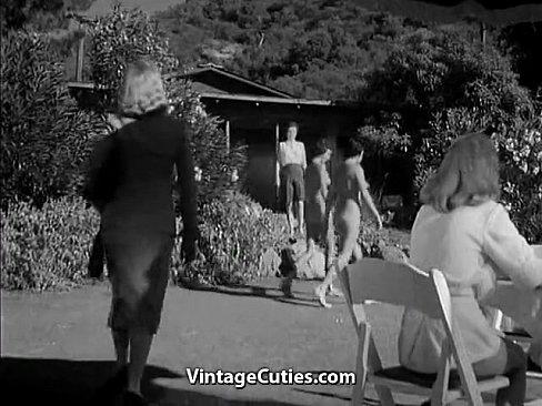 Vanessa ann hudgens naked ass