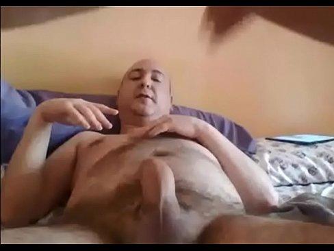 Remarkable cock webcam men sucking opinion