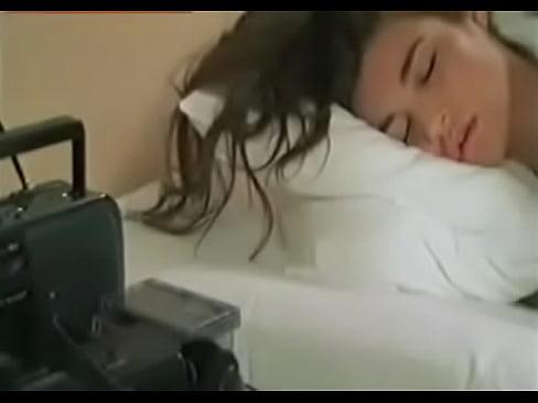 Manuela Arcuri Nuda E Piedi Xvideoscom
