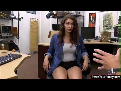 Publicinvasion Sex