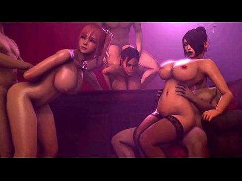 jennifer lopez naked pics