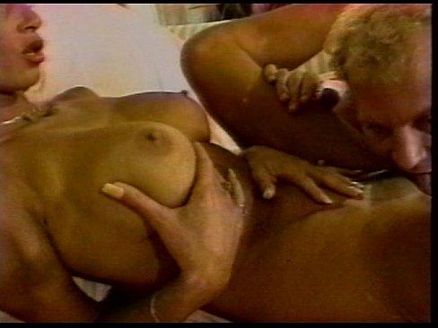 Image Mature nasty anal