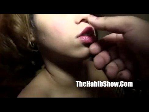 Marilyn monroe blowjob video girls showing